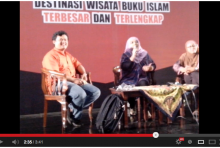 talkshow money therapy